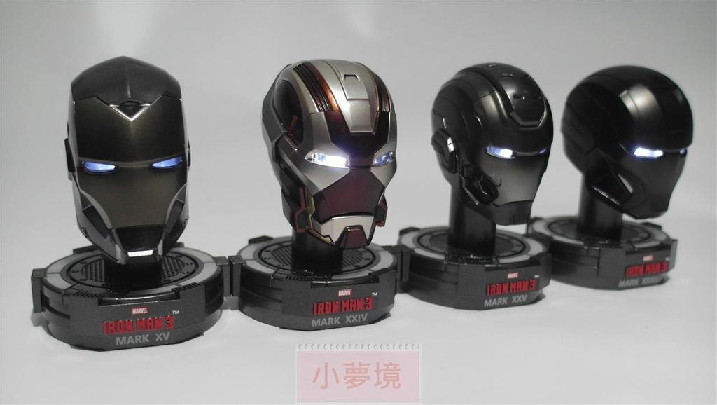 King Arts Iron Man-035_1.jpg