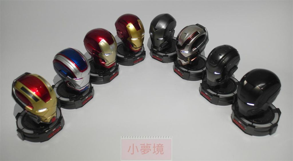 King Arts Iron Man-040_1.jpg