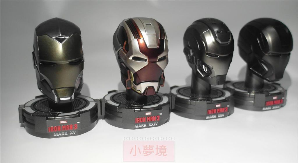 King Arts Iron Man-034_1.jpg