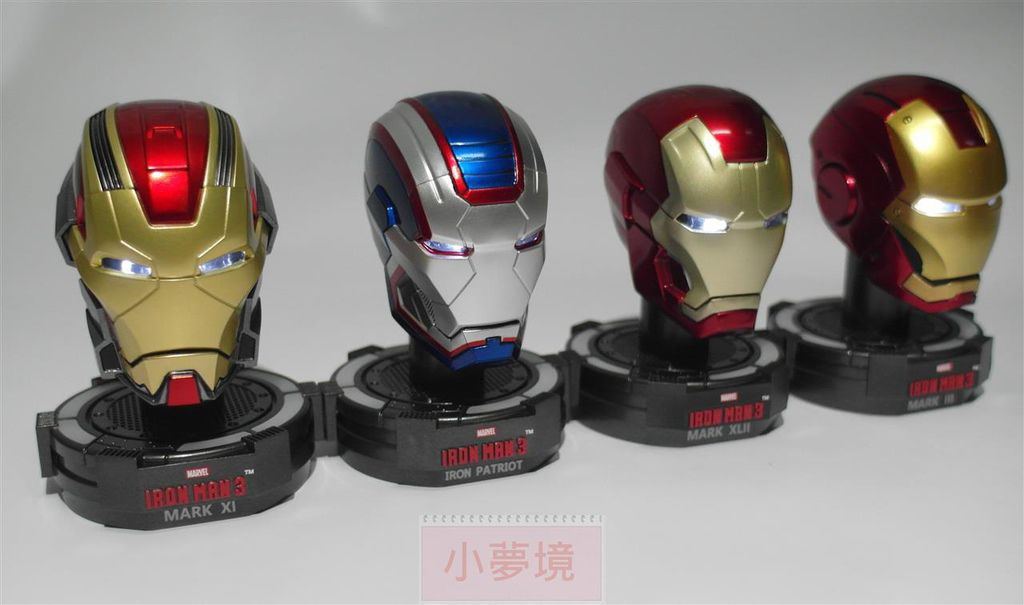 King Arts Iron Man-032_1.jpg