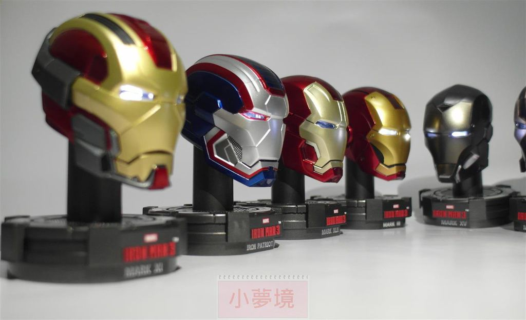 King Arts Iron Man-038_1.jpg