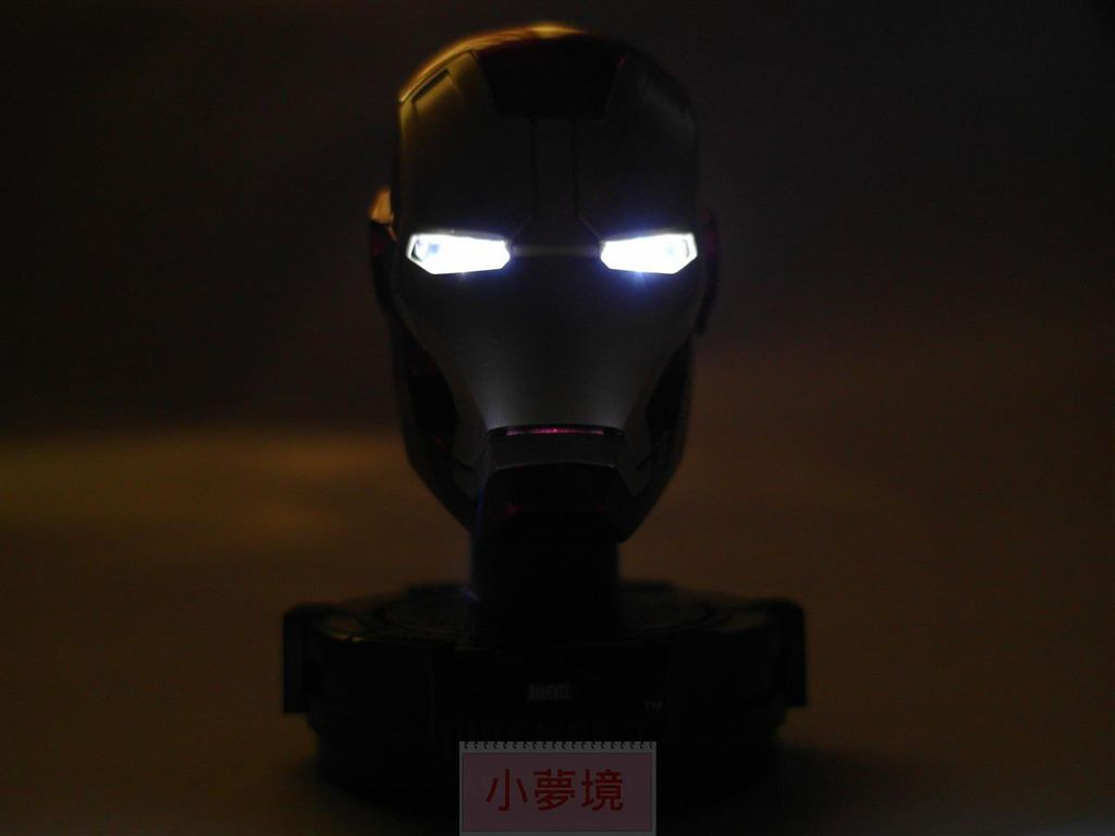 King Arts Iron Man-028_1.jpg