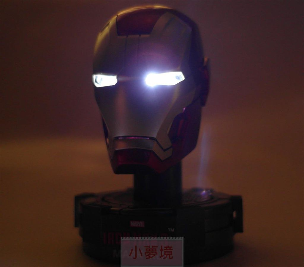 King Arts Iron Man-029_1.jpg