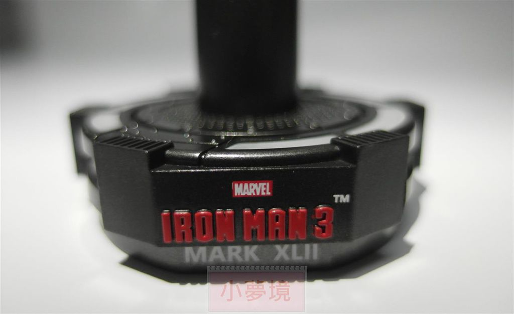 King Arts Iron Man-021_1.jpg
