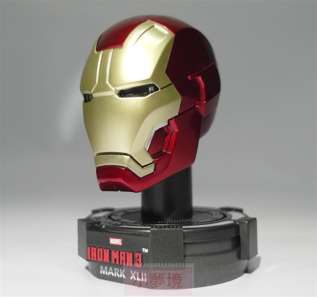 King Arts Iron Man-022_1.jpg