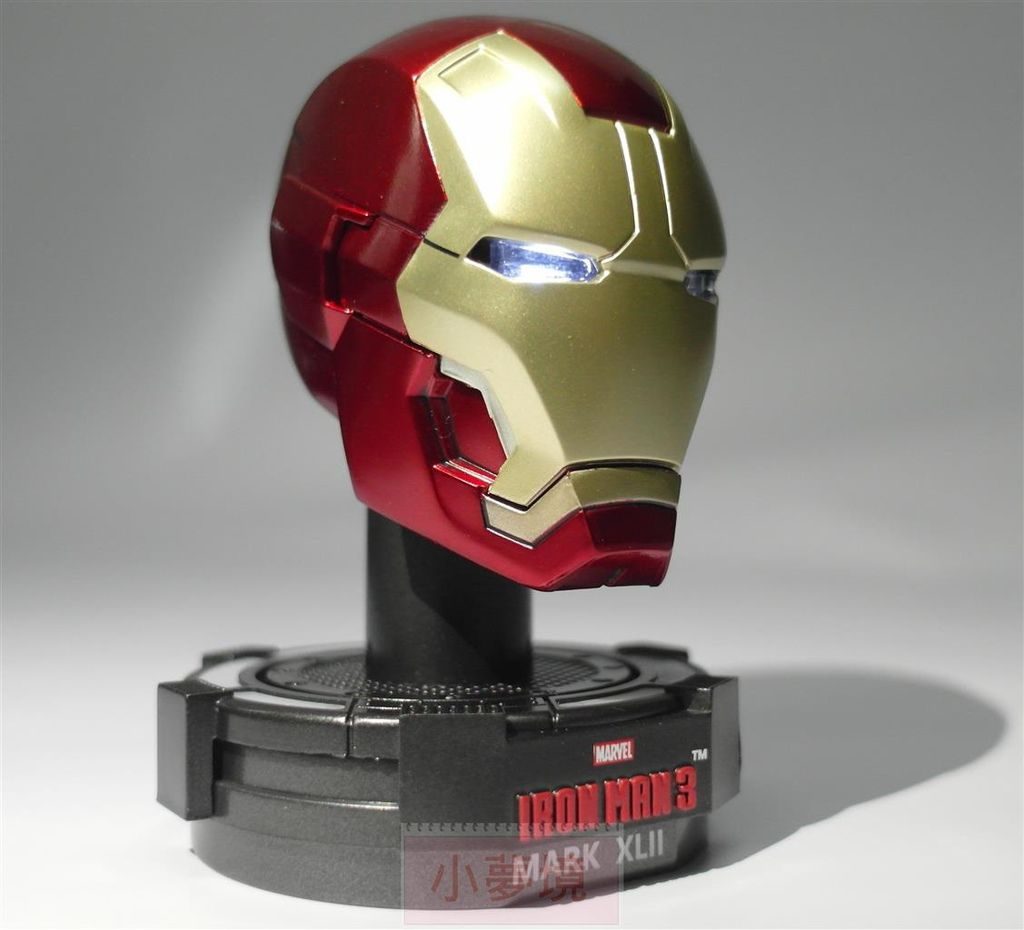 King Arts Iron Man-024_1.jpg
