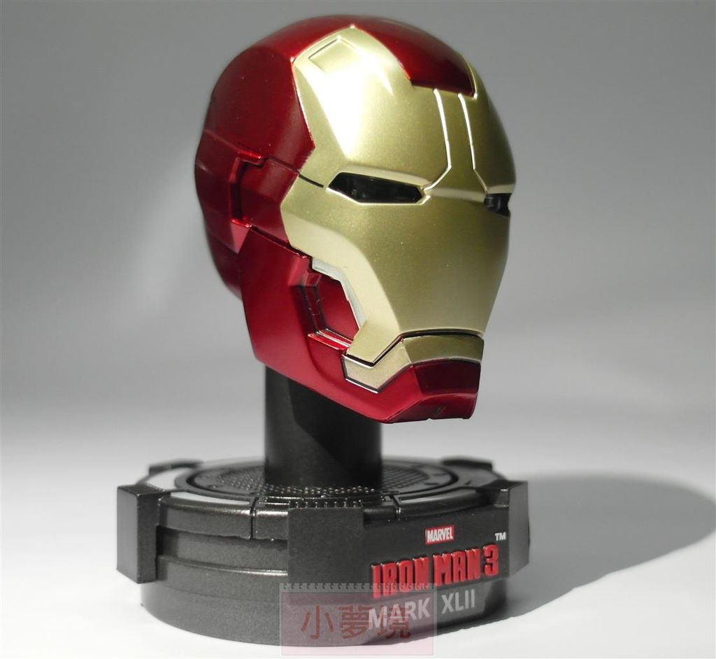 King Arts Iron Man-025_1.jpg