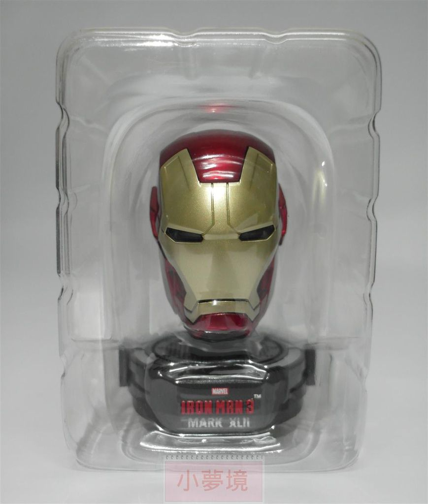 King Arts Iron Man-013_1.jpg