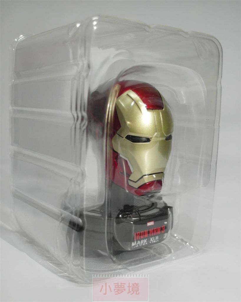 King Arts Iron Man-015_1.jpg