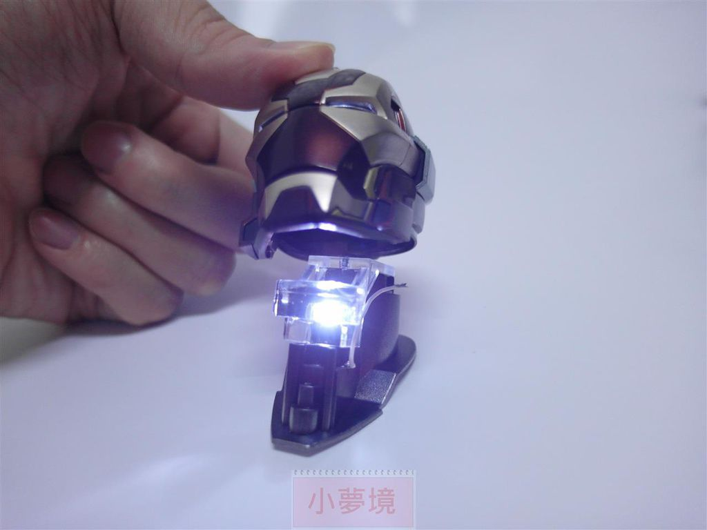King Arts Iron Man-082_1.jpg