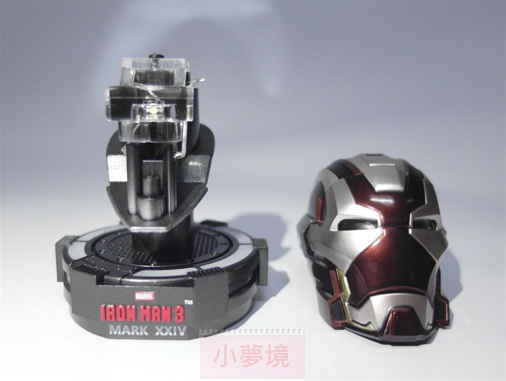 King Arts Iron Man-078_1.jpg