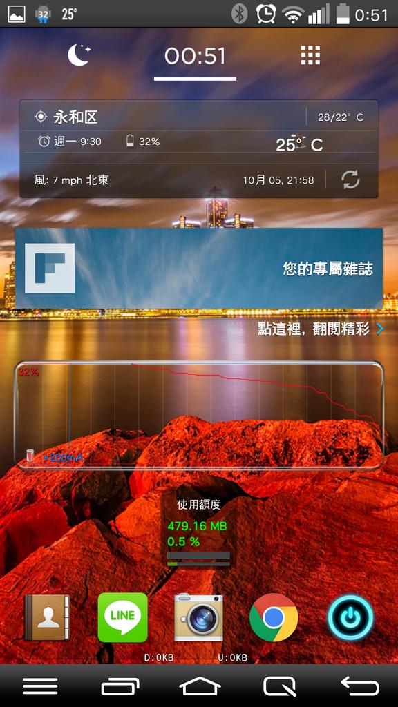 Screenshot_2014-10-06-00-51-24.png