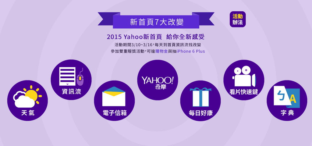 Yahoo改版-02.jpg
