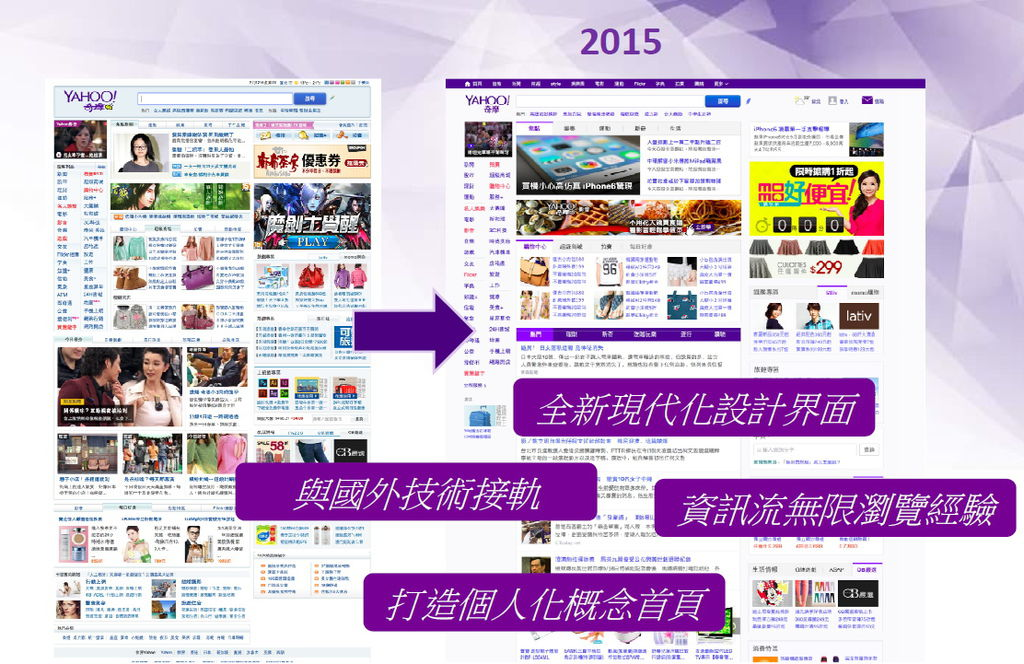 Yahoo改版-12.jpg