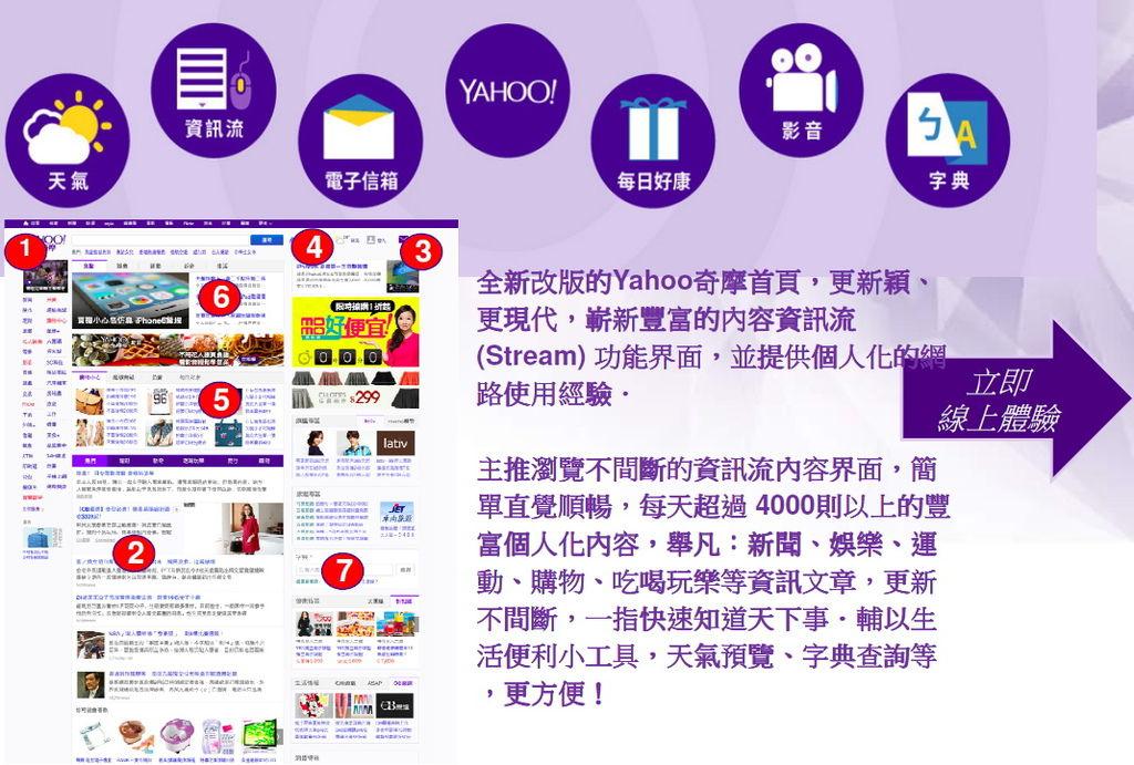 Yahoo改版-13.jpg