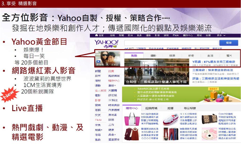 Yahoo改版-17.jpg