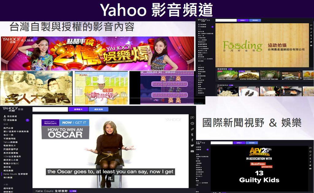Yahoo改版-18.jpg