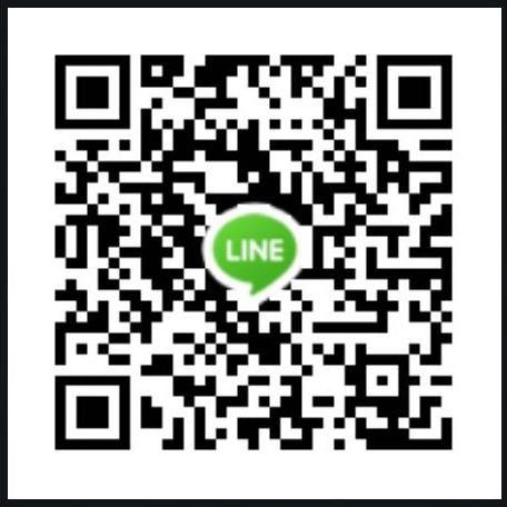 LINE行動條碼.JPG