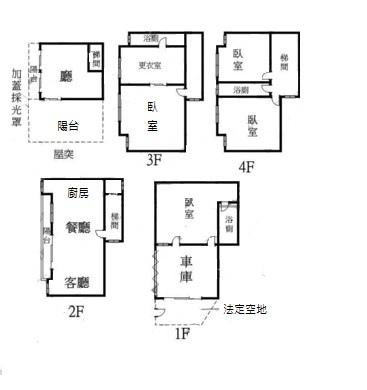 文化新天地3格局圖.jpg