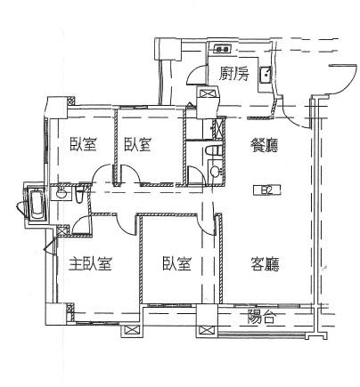 35格局圖.jpg