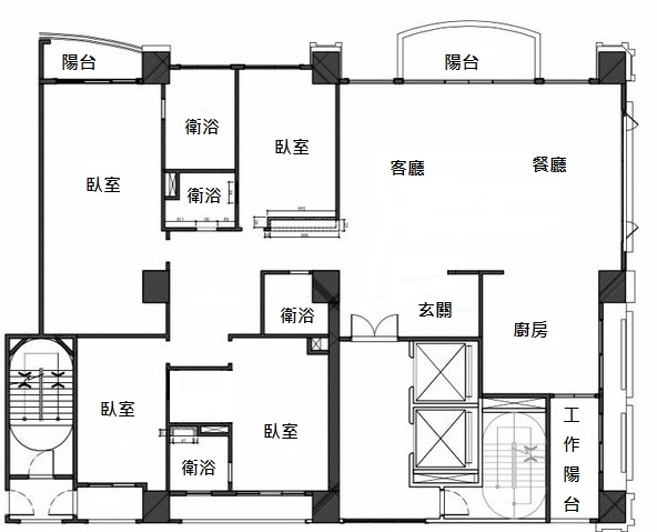中悅帝苑A2棟.jpg