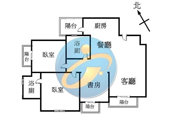 宏觀大器9樓格局圖.JPG