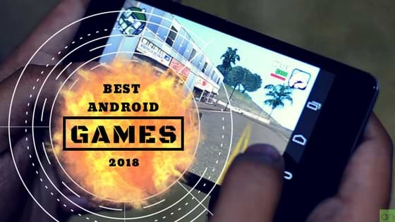 Best Android Games 2018.jpg