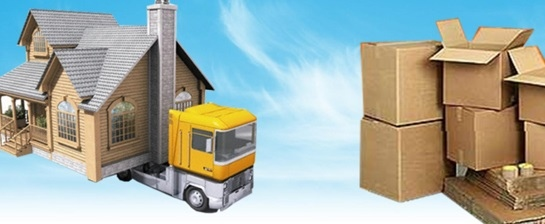 packers and movers in salt lake.jpg