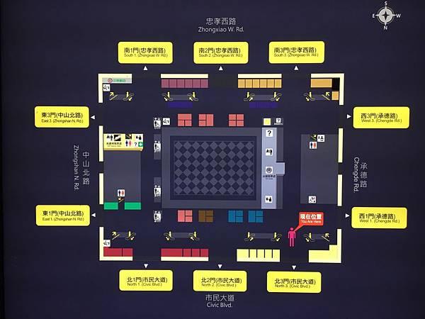 台北車站地圖.jpg