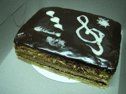 opera-cake.jpg