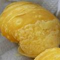 羅白c酥餅3.jpg