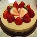 milkteacake01.jpg