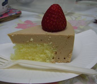 milkteacake03.jpg