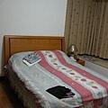 dorm2_08.jpg