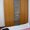 dorm2_09.jpg