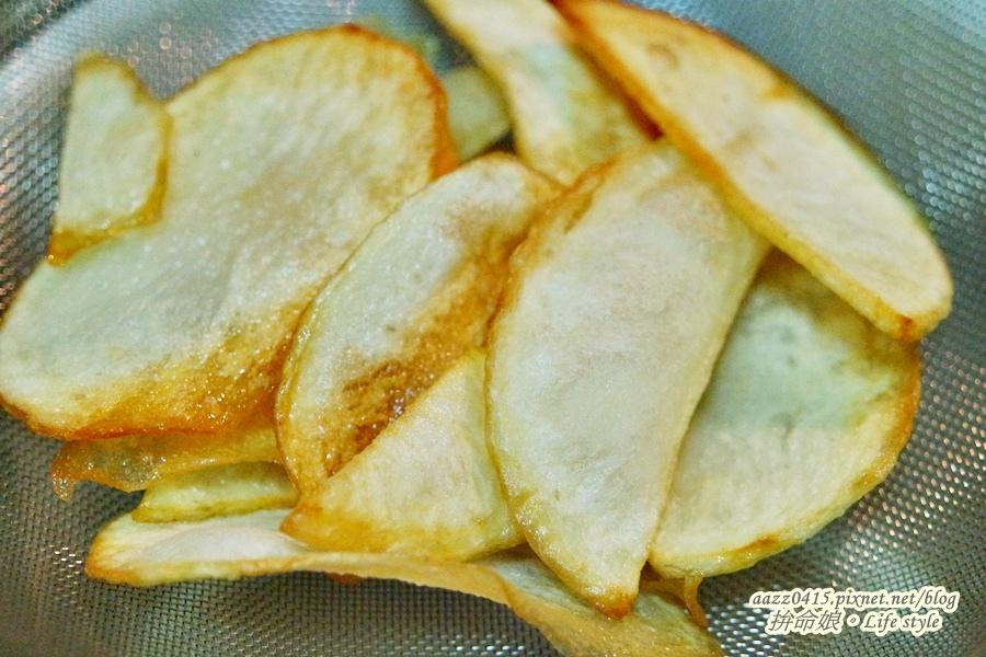 自製洋芋片5.jpg