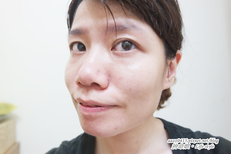 GUERLAIN法國嬌蘭 皇家蜂王乳蜜露 平衡油13.jpg