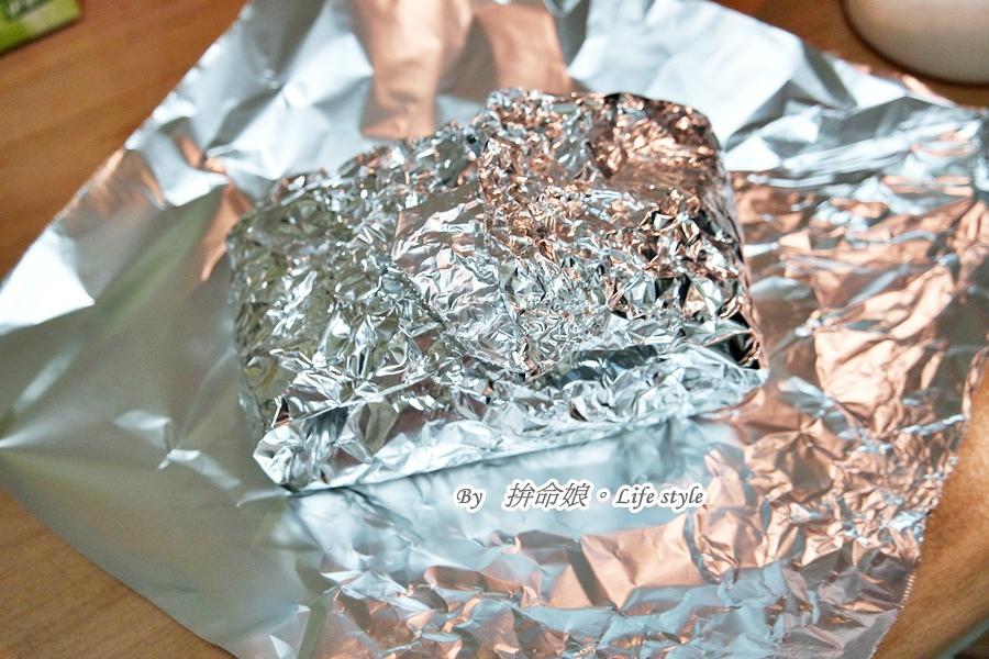 土魠魚奶油燒5.jpg