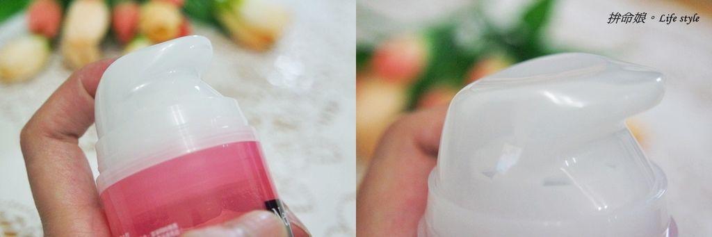 露得清洗卸輕透潔顏油 亮白型4.jpg