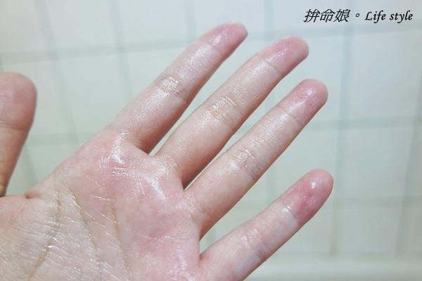露得清洗卸輕透潔顏油 亮白型9.jpg