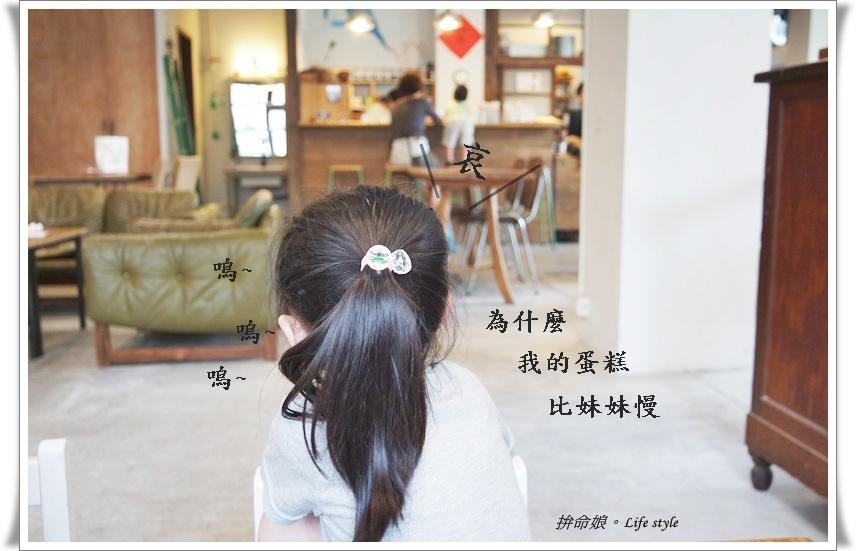 知鳥10.jpg