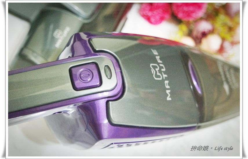 MATURE 無線吸塵器 29.6V絕美紫灰2.jpg