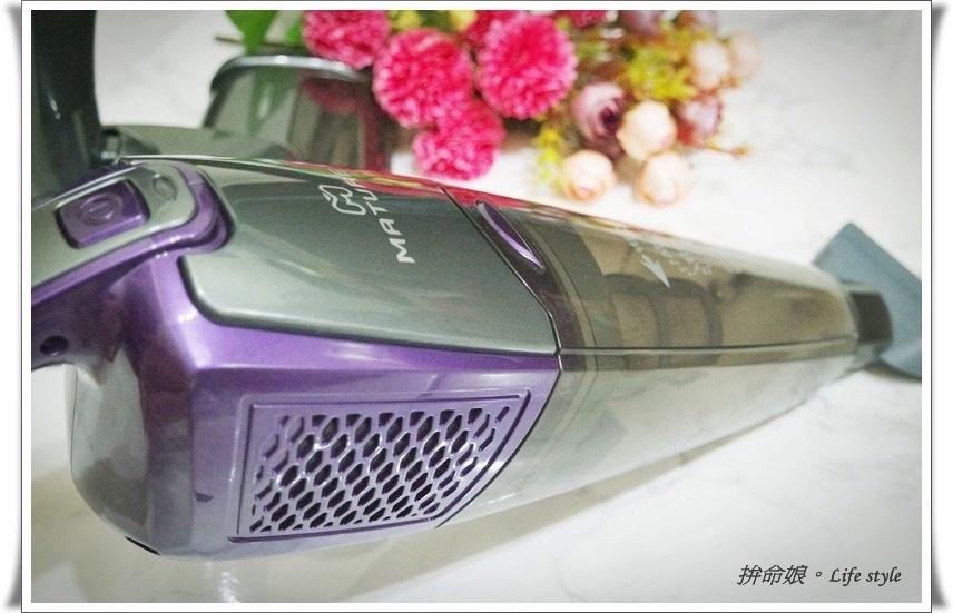 MATURE 無線吸塵器 29.6V絕美紫灰4.jpg