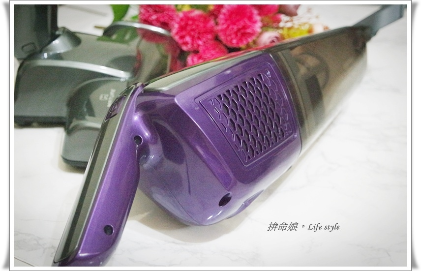MATURE 無線吸塵器 29.6V絕美紫灰5.jpg