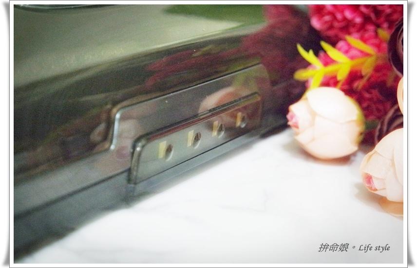 MATURE 無線吸塵器 29.6V絕美紫灰7.jpg