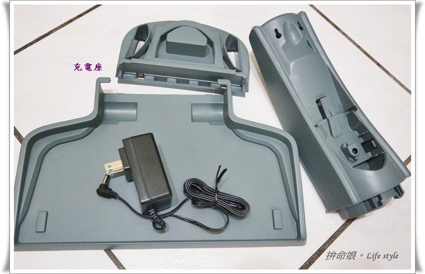MATURE 無線吸塵器 29.6V絕美紫灰12.jpg