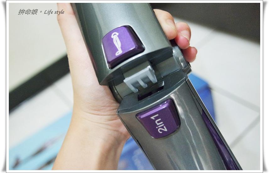 MATURE 無線吸塵器 29.6V絕美紫灰15.jpg