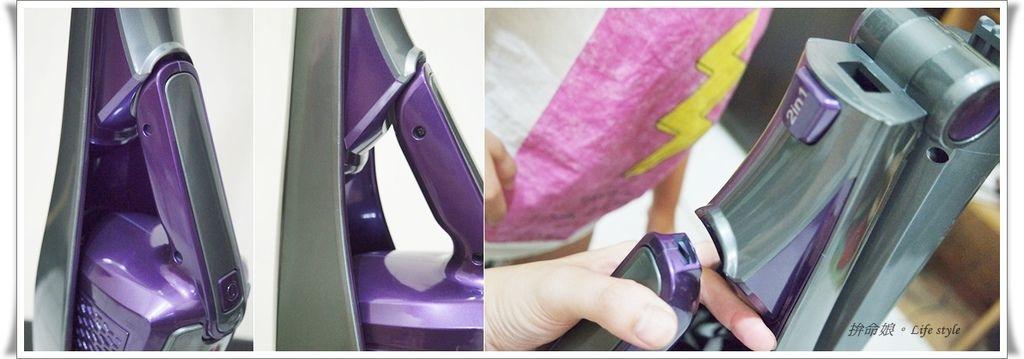 MATURE 無線吸塵器 29.6V絕美紫灰23.jpg