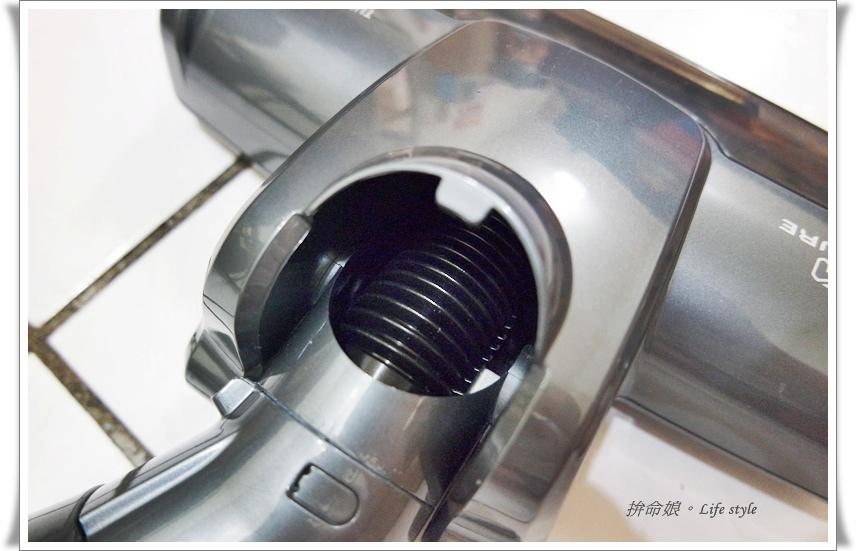 MATURE 無線吸塵器 29.6V絕美紫灰21.jpg