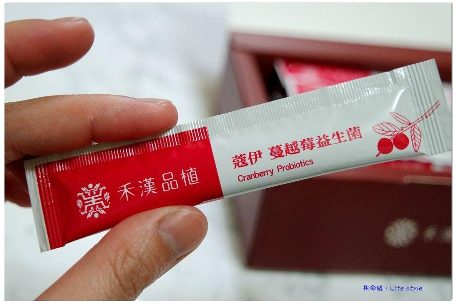 禾漢品植 蔻伊蔓越莓益生菌12.jpg